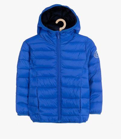 Демисезонная куртка Minoti 6-7лет , 7-8 лет
