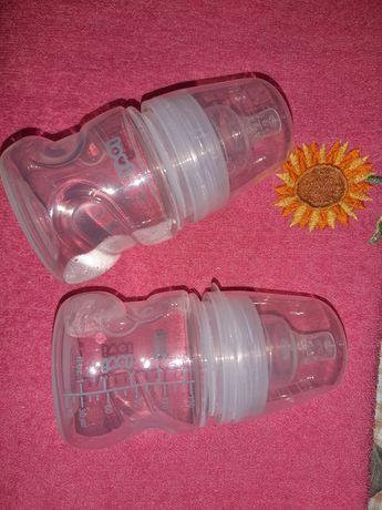 Бутылочки для кормления Lovi