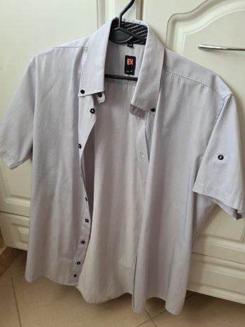 Koszula męska ex 39