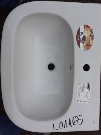 Umywalka Koło nowa
