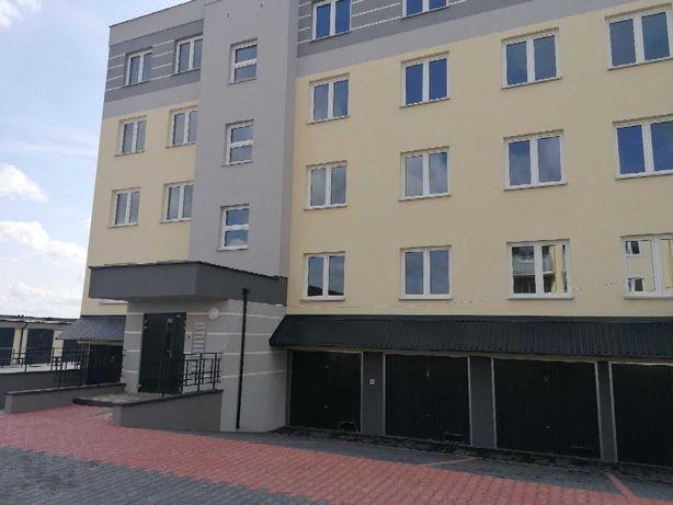 Mieszkanie w Zambrowie od grudnia Pułaskiego nowe
