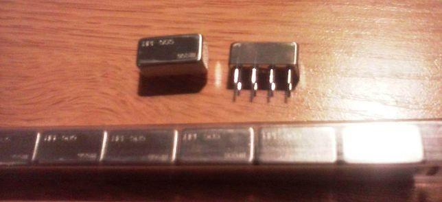 Mieszacz diodowy częstotliwości radiowych HPF-505