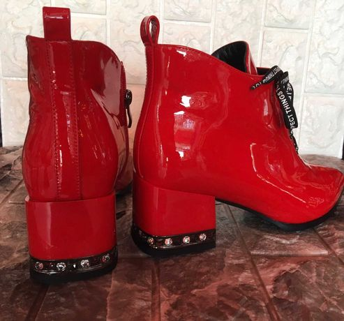 ОПТ , Мелкий опт : cток , секонд хенд , брендовая обувь , Second Hand