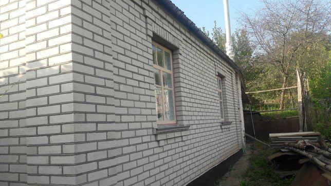 Продаю будинок в селі