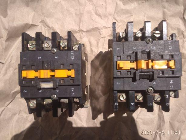 Магнитные пускатели ПМЛ 4100