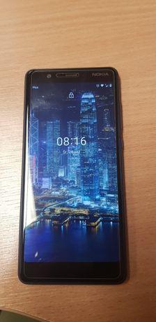 Nokia 5.1. Dual sim