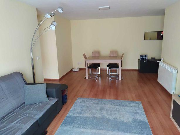 Apartamento T2 Quinta do Casal