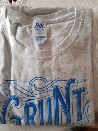 Punkty Atlas za Koszulkę Mapei XL zamienię lub sprzeda