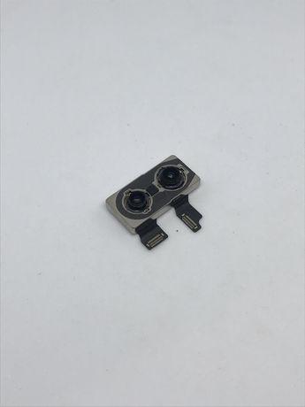 Оригинальная основная камера iPhone 5/5c/5s/SE/6/6s/6 Plus/XS