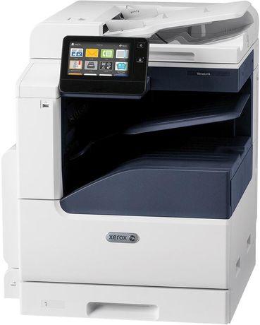 Терміново продам багатофункціональний принтер Xerox VersaLink C7020