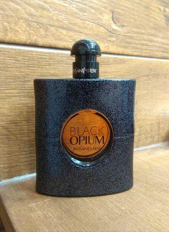 Black Opium, Yves Saint Laurent, 90ml
