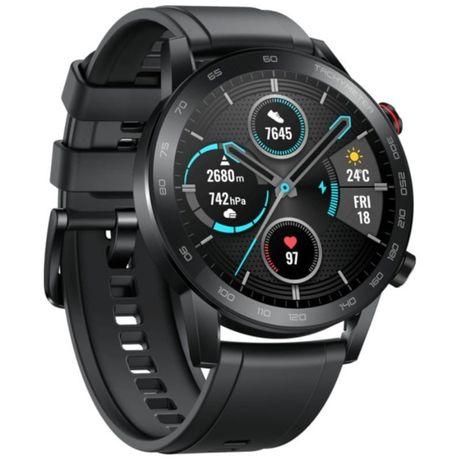Smartwatch Huawei Honor Magic Watch 2 46mm