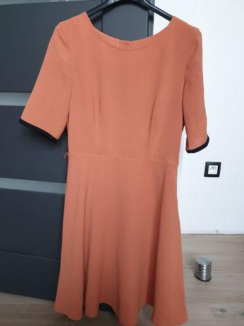 Sukienka Taranko stan bdb roz 34