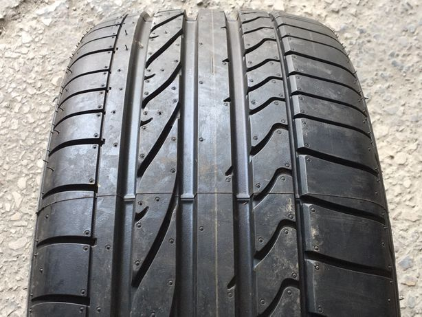 235/45/18 R18 4шт Bridgestone Potenza RE050A лето