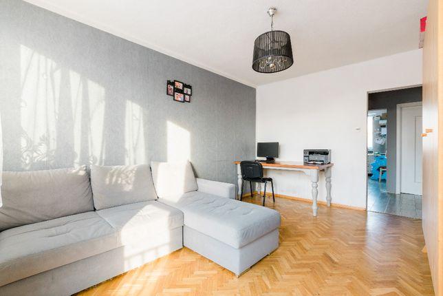 Mieszkanie 3 - pokojowe Barczewo - os.Słoneczne