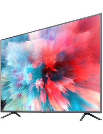 Xiaomi MI TV 4A 32 (Международная версия) 12мес.гарантии (официальный)