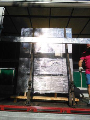 LFA 57 lavadora de 63kg