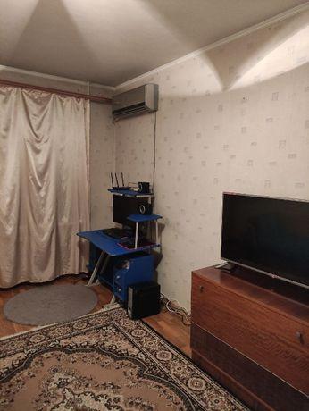 Продам 1 ком квартиру в центре пос Котовского/к-т Звездный