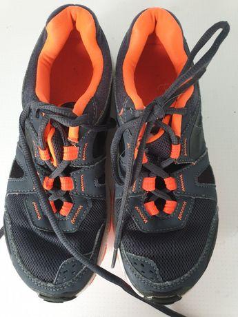 Buty sportowe Kalenji DECATHLON r 33 praktycznie NOWE