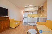 3- pok, 54 m2 + balkon, AVIA, ul. Orlińskiego, Czyżyny