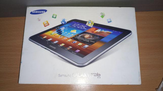 Samsung galaxy Tab 7300