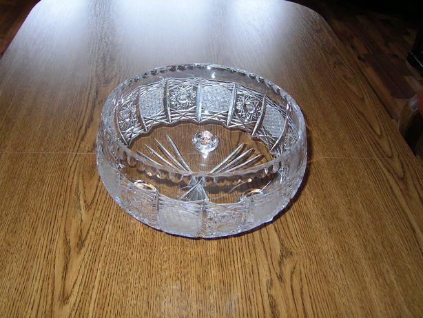 Kryształ sprzedam