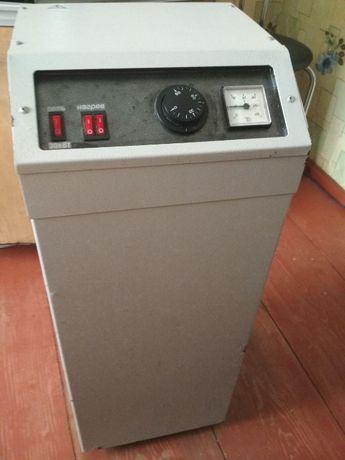 Котел электрический Днипро КЭО-30(киловат)