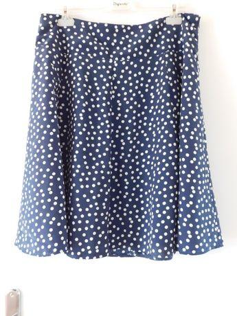 """Nowa spódnica damska """"Jessica"""" produkcji włoskiej, rozmiar XL"""