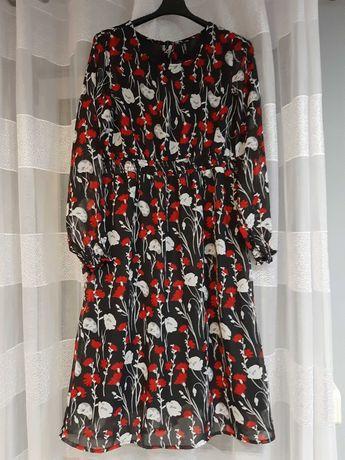 Sprzedam sukienki rozmiar L