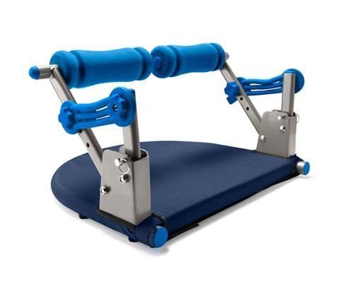 Wielofunkcyjne urządzenie do treningu Nowe !!! Tchibo !!