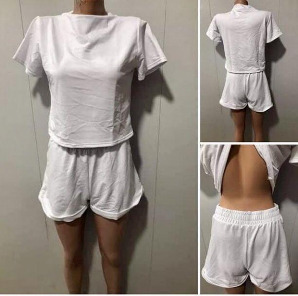 Домашний костюм, пижама Ракош - изображение 1