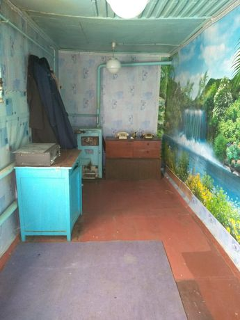 Дом  Кыслычувата