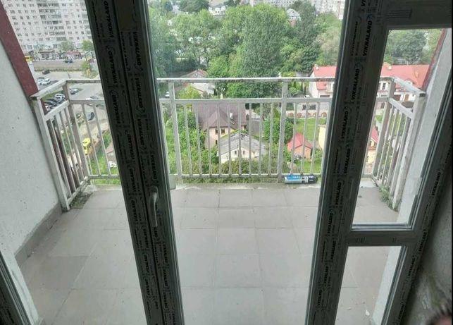 Продам квартиру у новобудові по вул.Шевченка, рясне-1, 28.000$