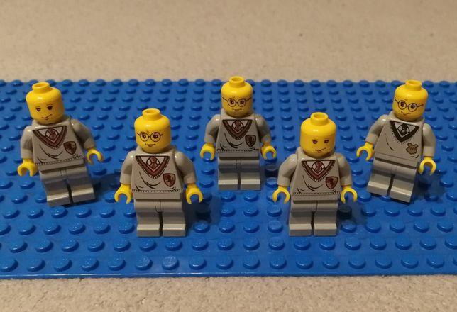 LEGO Figurka Harry Potter,Ron Hogward