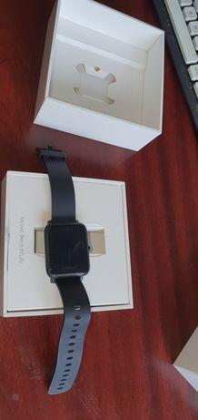 Amazfit Bip S zegarek smartwatch