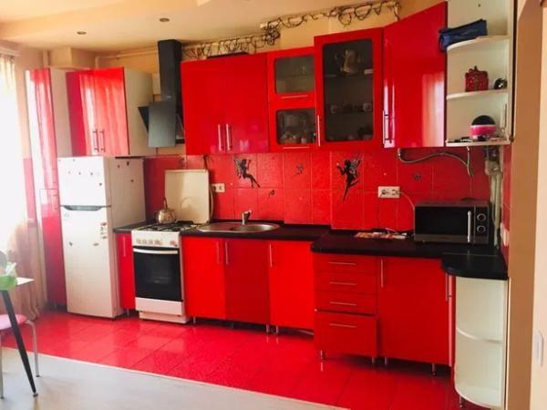 Продаж 2-кімнатної квартири в новобудові по вул. Лінкольна