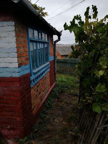 Продам дом     Гайсын