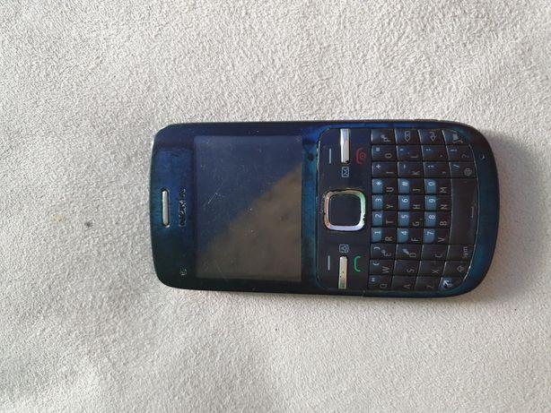 Telefon Nokia w 100 % sprawna