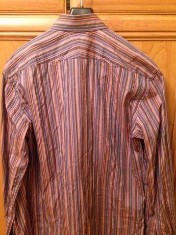 Koszula paul smith rozmiar 42