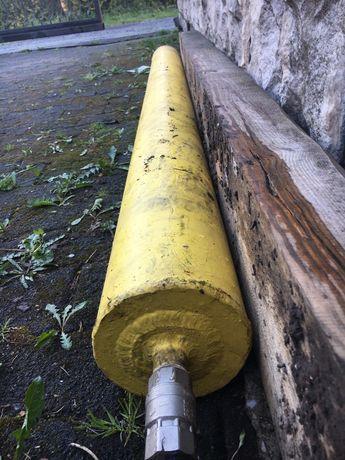 bufor 210 x 17 zbiornik wyrównawczy bojler