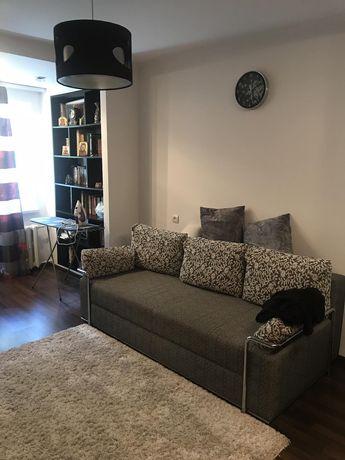 Продаж 2- кімнатної квартири, Виговського