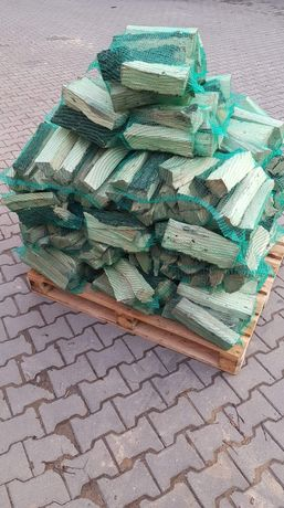 drewno kominkowe , drewno opałowe, drzewo do pieca