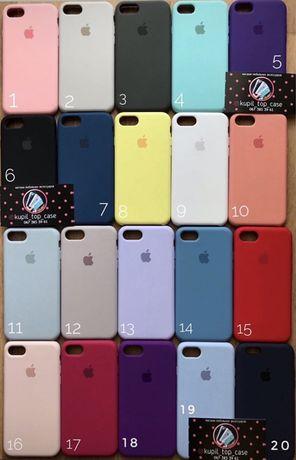 Чехол на айфон чехол iphone 6,6s,7,7plus,8,8plus,X,Xr,xs max,11,11 pro