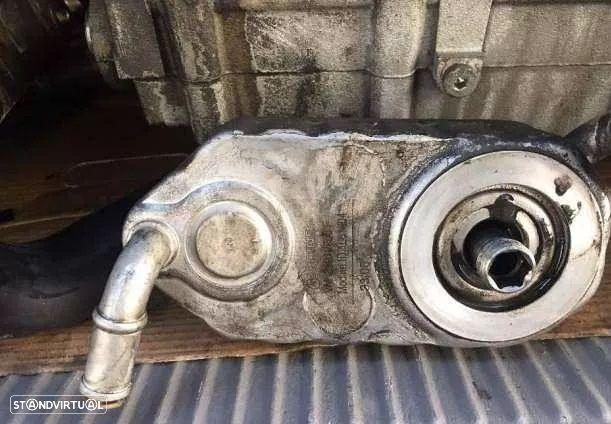 Radiadores de óleo Chrysler voyager 2.5 2.8 CRD