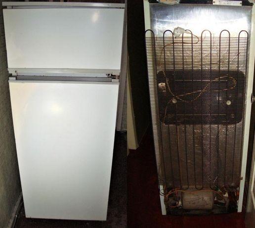 """Продам холодильник """"Донбасс"""" советский б/у"""