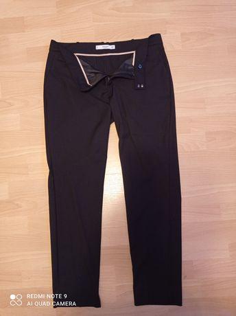 Spodnie Mango r 40