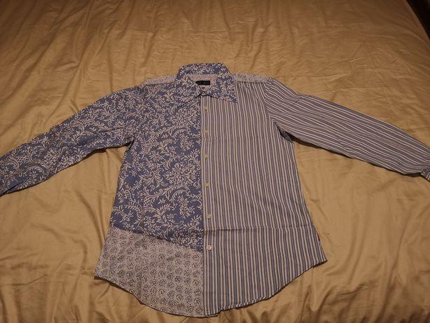 Koszula Armani Jeans M