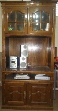 Móvel de TV sala
