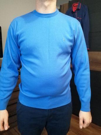 Sprzedam sweterek męski