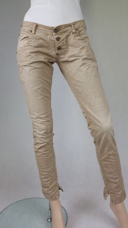 Spodnie Please